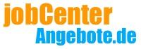 jobCenter-Angebote.de Logo